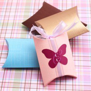 caja-almohada