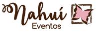 Nahuí Eventos