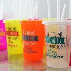 vasos-colores
