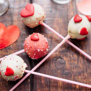san-valentin-cake-pops